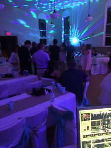 Professional, experienced, reliable DJ services. Kitchener / Waterloo Kitchener Area image 3