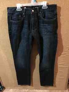 Men's Clothing - Shirts, Shorts and Pants Cambridge Kitchener Area image 5