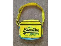 Super Dry small bag