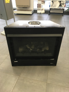 Superior Clean Face Fireplace