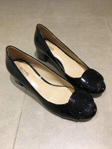 Chaussures femme MICHAEL Michael Kors , taille 8