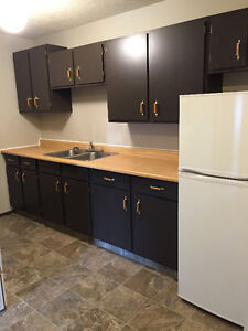Two bedroom apartments for rent in Lloydminster