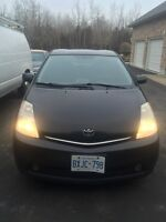 2009 Toyota Prius 2nd Well Maintained Family Car
