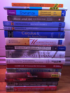 17 books, plz see picture for details