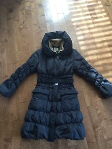 Vero Moda Winter Jacket
