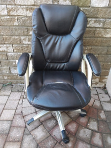 Free office chair