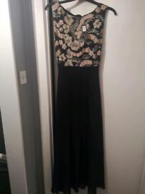 Brand new size 16 dress
