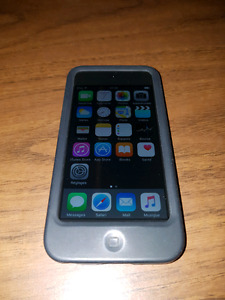 Ipod touch 5 32 Go