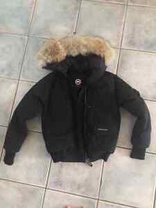 where can u buy canada goose jackets in edmonton
