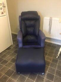 Multi Flex Chair