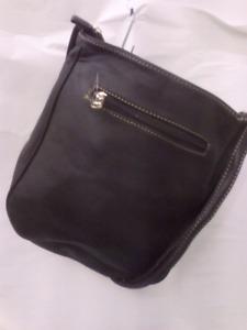 Super shoulder bag closing sale last 3days