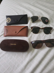 18275d881855 Maui Jim Sunglasses | Kijiji in Toronto (GTA). - Buy, Sell & Save ...