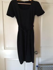 Hugo Boss Black Dress Size XL Edmonton Edmonton Area image 2