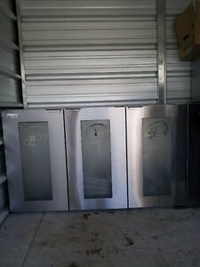 Storage SELL OUT. RESTAURANT EQUIPMENT