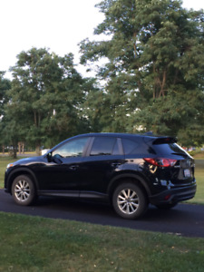 2016 mazda cx-5  for sale