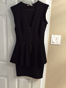 Several clothes items - perfect condition