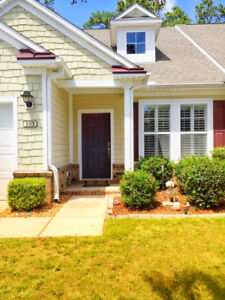Vacation Rental Home In Murrells Inlet, SC  Affordable Luxury!