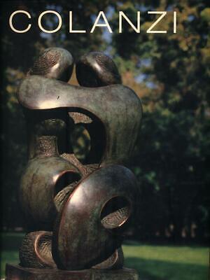 Domenico Colanzi Aa.vv.  2000