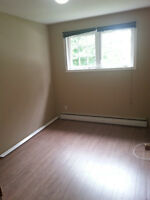 room for rent 5 minute walk to MUN