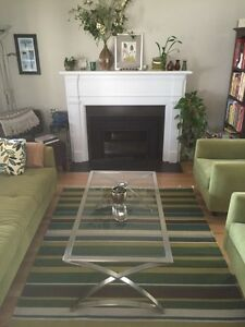 Living room table for sale