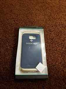 Wanted: Caseology Texture Grip Pattern Case for Samsung Galaxy S