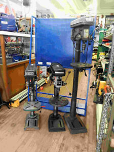 shop tools for sale at the 689r new and used tool store