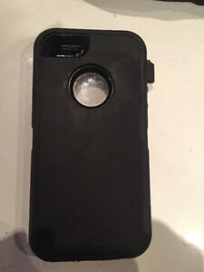 OTTER BOX IPHONE 5 OR 6