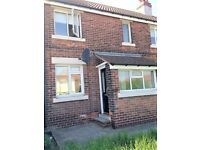 1 Bedroom for Rent in Worksop