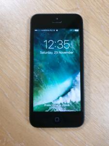 iphone 5 16GB $65