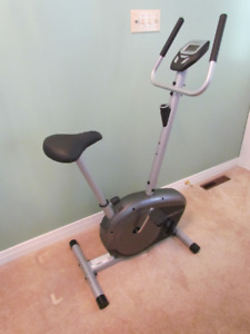 Fitness Exercise Bicycle For Sale