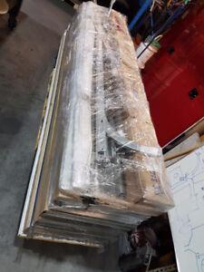 New Steelcraft Garage Doors (2)