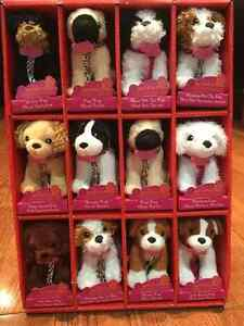 Our Generation Doll Puppies