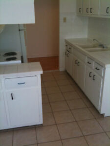 *** A-1 LOCATION ***  3 1/2 *** DORVAL, WEST ISLAND