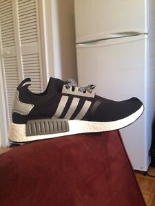 Adidas NMD 100% original