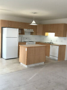 2 BDRM. 1.5 BATH NORTH SIDE RENTAL available MARCH 1ST