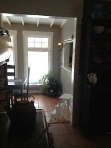 One of a Kind Home in Clarenville!! St. John's Newfoundland image 3