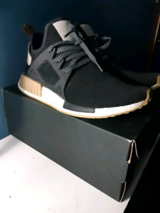 Size 9 nmd r1 footlocker exclusive