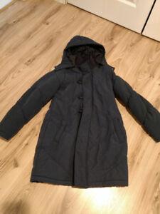 Manteau de maternité Noppies