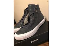 Converse high top trainers - Chuck Taylor NEW