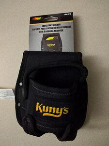 New Kuny's Tool Holders