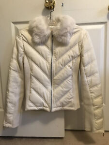 G by GUESS - Down Filled Jacket