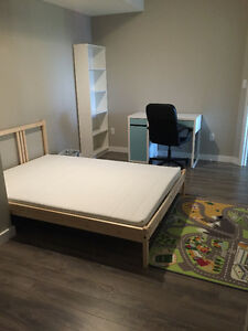 Sell new furniture
