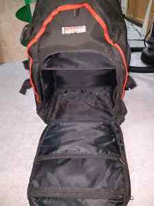 Rapala ice series bag