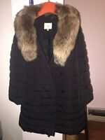 Real nisse winter jacket BRAND NEW!!!
