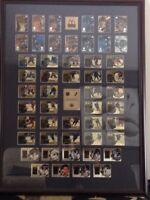 Wayne Gretzky Limited Edition Hockey Cards