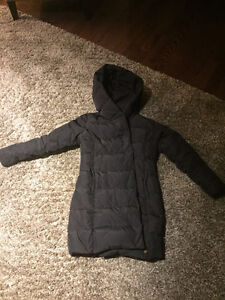 Roots Parka- Size Small- Perfect Condition
