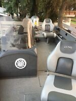 2004 Lund Explorer 1600 SS For Sale