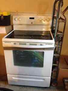 Get A Great Deal On A Stove Or Oven Range In Nanaimo
