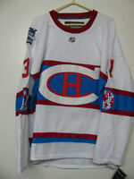 MONTREAL CANADIENS / BOSTON BRUINS 2016 WINTER CLASSIC HOCKEY