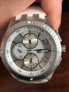 Authentic New SWATCH -AUTOMATIC -NEW